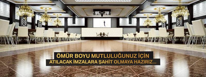 Taçmahall Kuşçuoğlu