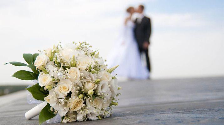 Düzce Düğün Törenleri