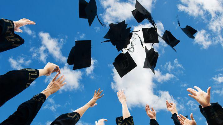 Düzce Üniversite ve Lise Mezuniyet Baloları